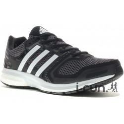 adidas Questar Boost M Chaussures homme