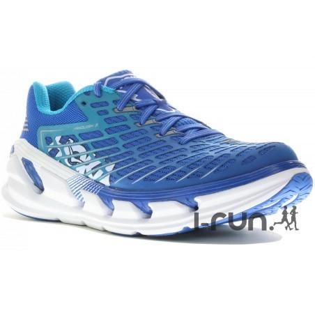 Hoka One One Vanquish 3 M Chaussures homme