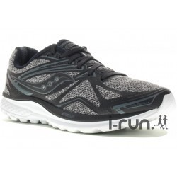 Saucony Ride 9 LOTR M Chaussures homme