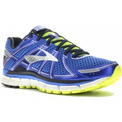 Brooks Adrenaline GTS 17 M - Large Chaussures homme