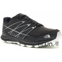 The North Face Litewave Endurance M Chaussures homme