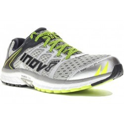 Inov-8 RoadClaw 275 M déstockage running