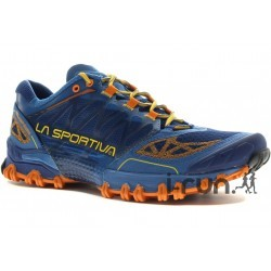La Sportiva Bushido M Chaussures homme