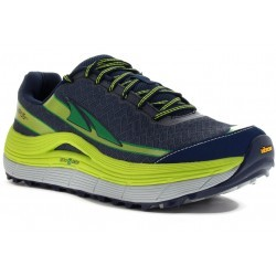 Altra The Olympus 2.0 M déstockage running