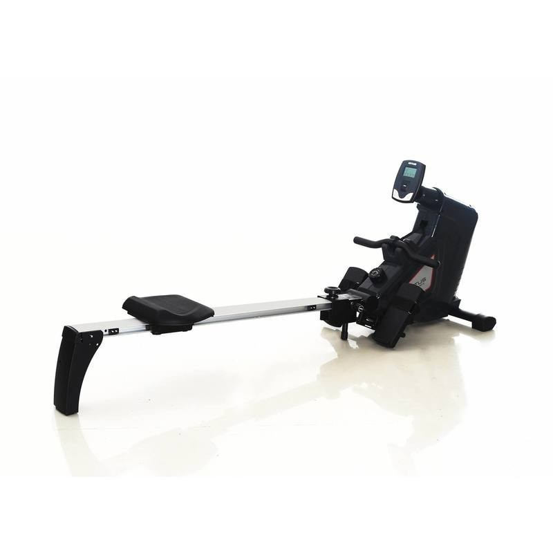 avis test rameur situs rower 5 kettler prix. Black Bedroom Furniture Sets. Home Design Ideas