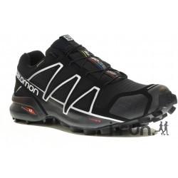 Salomon Speedcross 4 Gore-Tex M Chaussures homme
