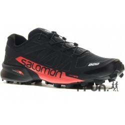 Salomon S-Lab Speedcross M Chaussures homme
