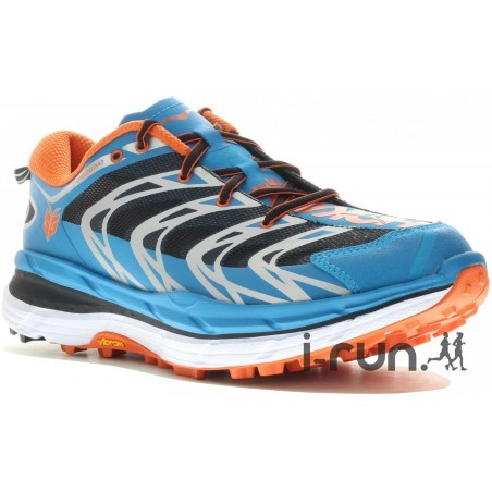 Hoka One One SpeedGoat M Chaussures homme