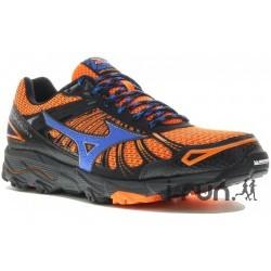 Avis test New Balance M 1400 V5 M Chaussures homme NEW