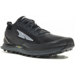 Altra Superior 3.0 M Chaussures homme