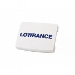'Lowrance Capot de protection Elite-5/Hook-5'