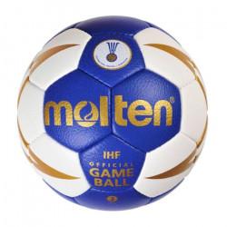 Ballon de compétition Molten HX5001 IHF