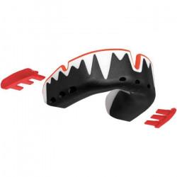 Protege-dents PLATINUM generation 2 Oproshiel