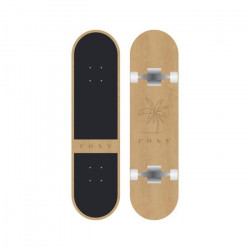 Roxy - Skateboard Complète Shade 8'