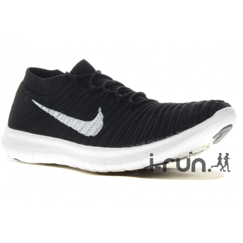 avis test nike free rn motion flyknit w chaussures running femme nike prix. Black Bedroom Furniture Sets. Home Design Ideas
