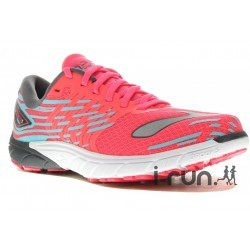 Brooks PureCadence 5 W Chaussures running femme