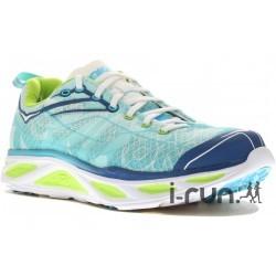 Hoka One One Huaka 2 W Chaussures running femme