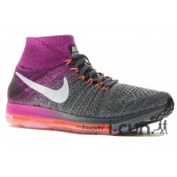 Nike Air Zoom All Out Flyknit W Chaussures running femme