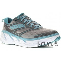 Hoka One One Conquest 3 W Chaussures running femme