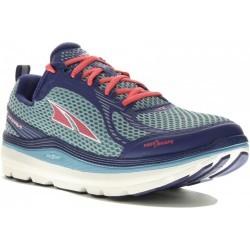 Altra Paradigm 3.0 W Chaussures running femme