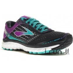 Brooks Ghost 9 W Chaussures running femme