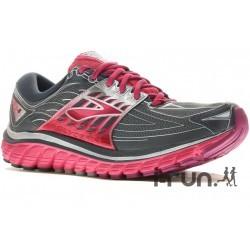 Brooks Glycerin 14 W Chaussures running femme
