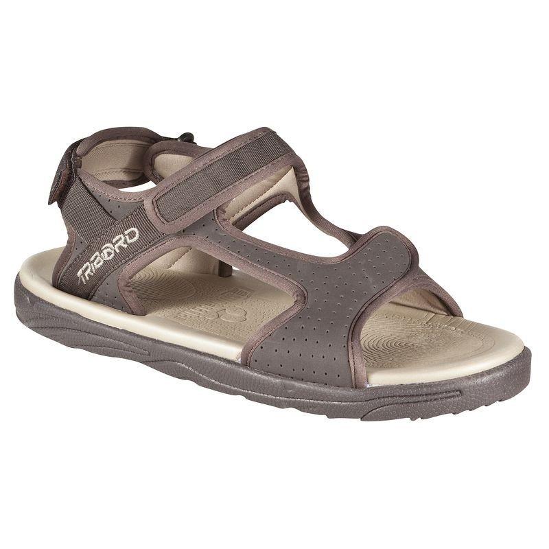 Sandale Homme  S 500 Bistre