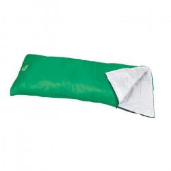 68053 - Sac de couchage pour 1 personne - Bestway - 180x75 cm (Vert)