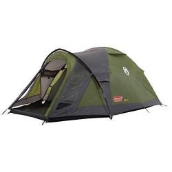 COLEMAN Darwin 3+ Tente dôme