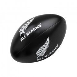 Ballon - Mousse All Blacks - Mini - Gilbert MINI MULTICOLOR