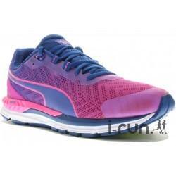 Puma Speed 600 Ignite 2 W Chaussures running femme