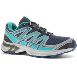 Salomon Wings Flyte 2 W déstockage running