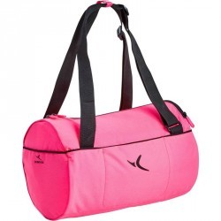 Sac tube Small fitness rose