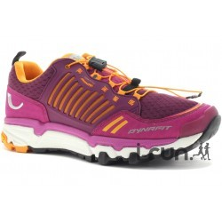 Dynafit Feline Ultra W Chaussures running femme
