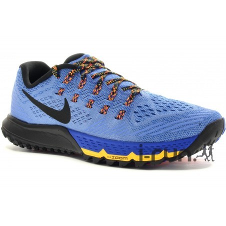 Nike Zoom Terra Kiger 3 W Chaussures running femme