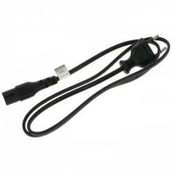 Cable Chargeur Batterie Di2 220V Europe