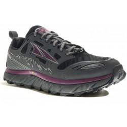 Altra Lone Peak 3.0 W Chaussures running femme