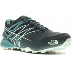 The North Face Ultra MT Gore-Tex W déstockage running