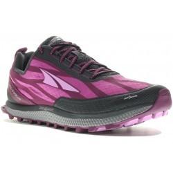 Altra Superior 3.0 W Chaussures running femme