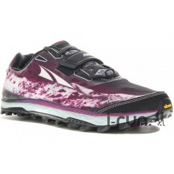 Altra King MT W Chaussures running femme