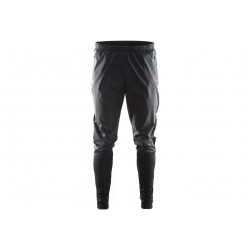 Craft Run Weather M vêtement running homme
