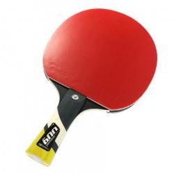 Housse de raquette Ping Pong Cornilleau Effectuer 600 426000