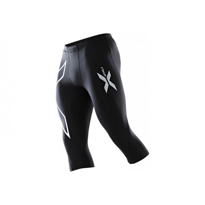 2XU 3/4 Perform Compression M vêtement running homme