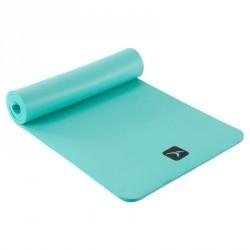 Tapis Gym & PIlates Confort Vert