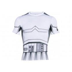 Under Armour Star Wars UA Trooper M vêtement running homme