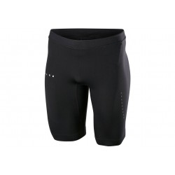 Falke Cuissard Compression Performance M déstockage running