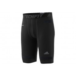 adidas Techfit Power M vêtement running homme
