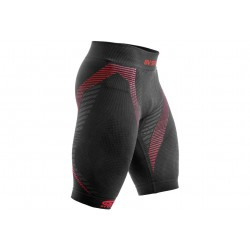 BV Sport R-tech M vêtement running homme