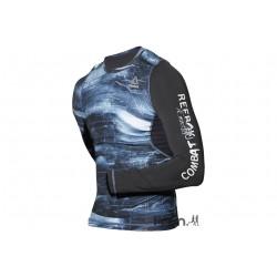 Reebok Compression Reebok Combat M vêtement running homme