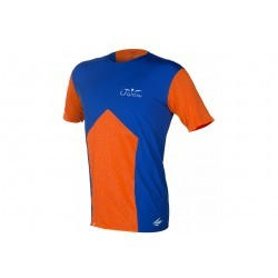 Uglow Tee-Shirt So Light M déstockage running